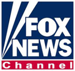 Fox-News-Logo2